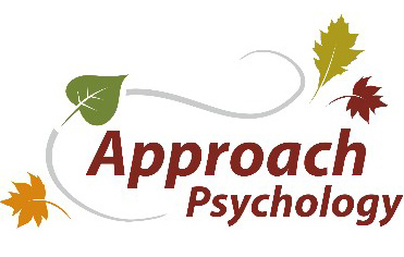 Approach Psychology
